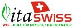 logo_vita_swiss_16_XS